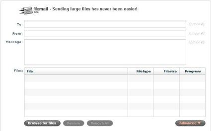 FileMailInvio.JPG