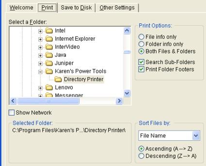 PrintDirectory.jpg