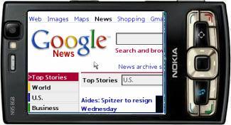 googlelnewslandscape.JPG