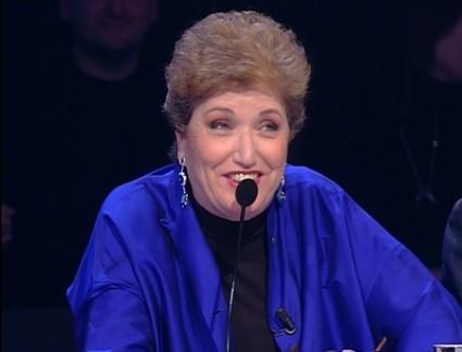 Mara Maionchi sarà giudice alla finale di Amici 10!