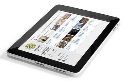 5 consigli per aumentare la vita della batteria dell'iPad