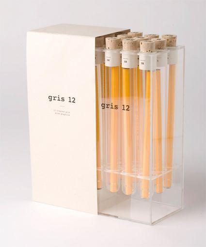 Confezioni e scatole dal design innovativo per ogni genere di prodotti