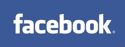 Facebook For SIM: La SIM che porterà Facebook su tutti i cellulari