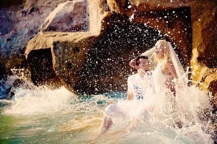 Foto per Matrimonio da favola!