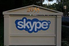Esperto scopre un grave bug di Skype su Mac, l'azienda fa finta di niente