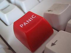 Dagli USA il cellulare panic button per i ribelli di tutto il mondo