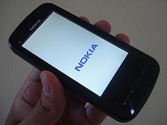Nokia Windows: il primo smartphone in commercio entro l'anno?