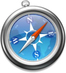 Il malaware travestito da Antivirus per Mac