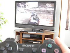 PlayStation Network: per Trend Micro sono iniziate le vendite dei dati rubati, nei forum di hacker