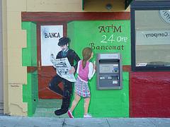 bancomat-moneta-elettronica-decreto