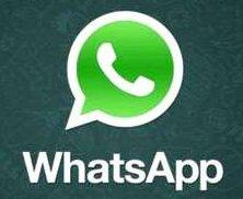 Novità WhatsApp: ecco i nuovi messaggi vocali