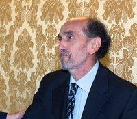 Domenico Quirico: libero il giornalista rapito 5 mesi fa