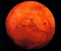 La vita sulla Terra? E' arrivata da Marte