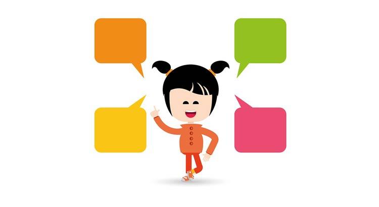 Ciao aMigos e Chat 5: chat e videochat senza registrazione