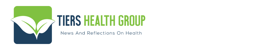 Tiers Health Group