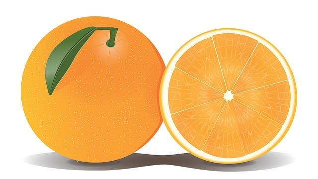 Healthiest fruits (1)