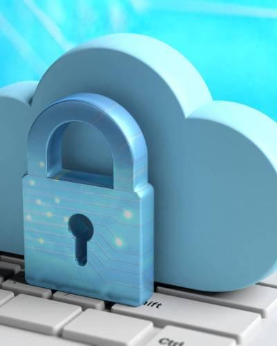 Security / InfoSec
