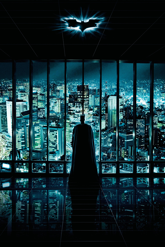 Batman 3Wallpapers Batman