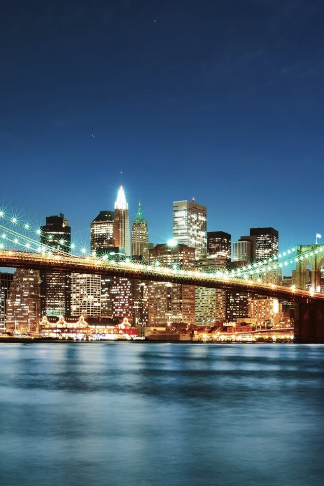 New York City 3W.jpg  New York City