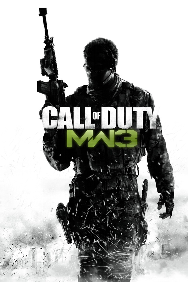 CallofDuty MW3 3W.jpg  Call of Duty MW3