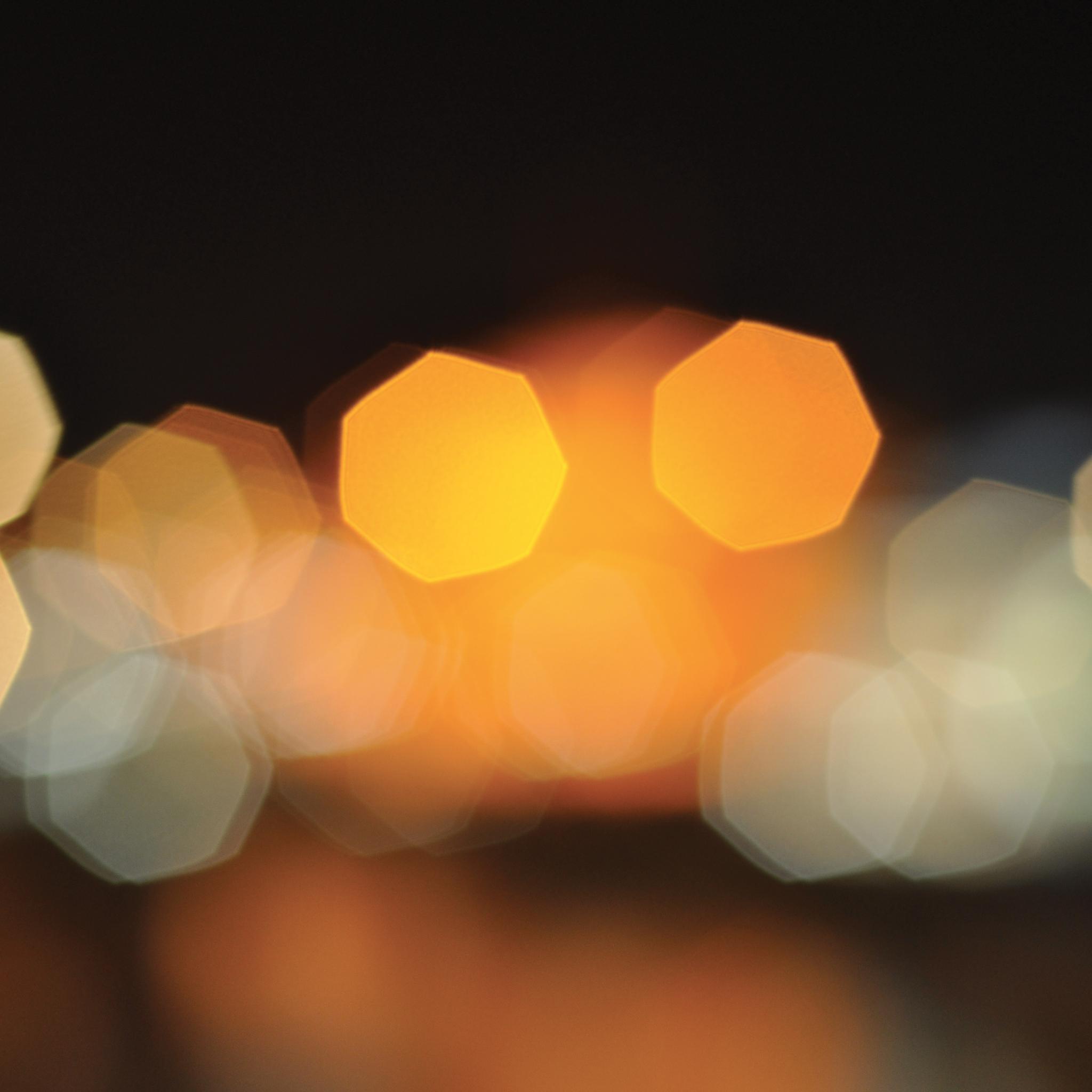City Light 3Wallpapers iPad City Light   iPad