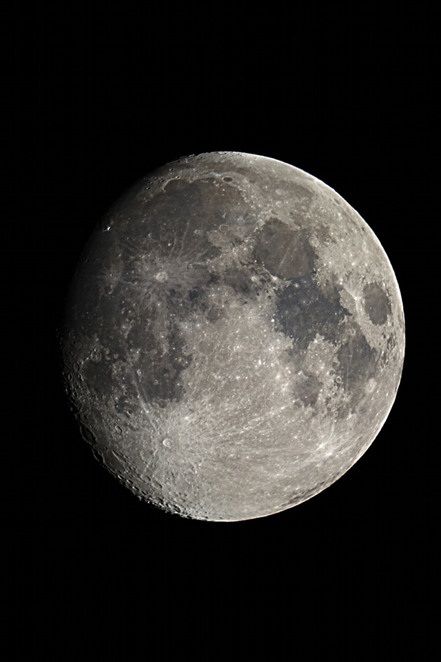 The Moon in Black 3W.jpg  The Moon in Black