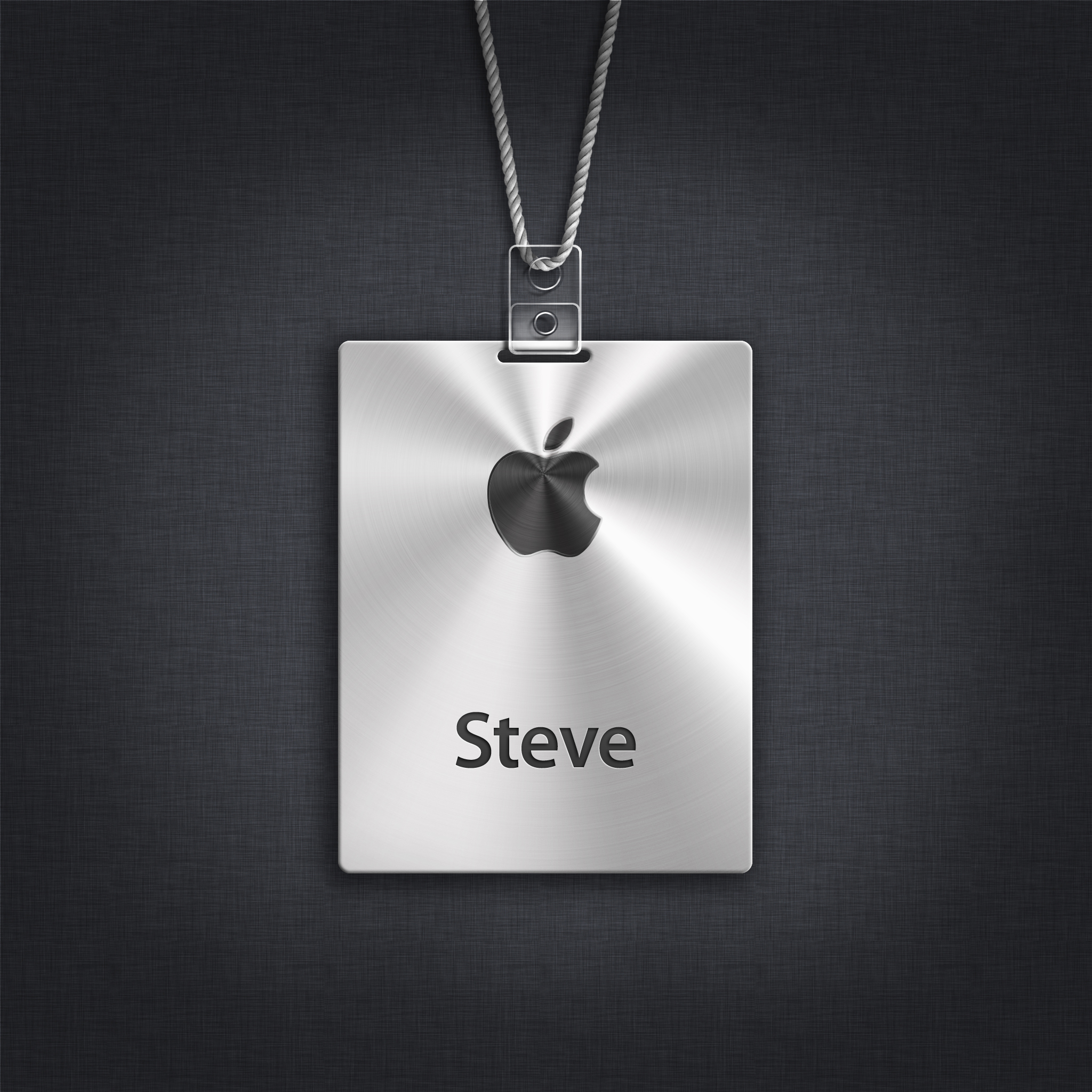 Apple Steve Store 3Wallpapers iPad Retina Apple Steve Store   iPad Retina