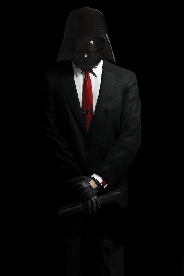 Dark Suit 3Wallpapers Dark Suit