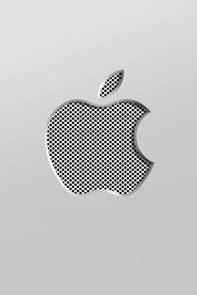 Mac Pro 3Wallpapers Mac Pro
