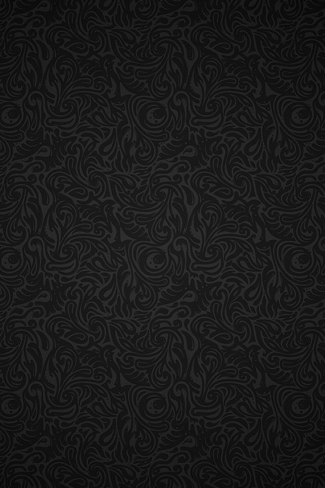 Blackground 3Wallpapers Blackground