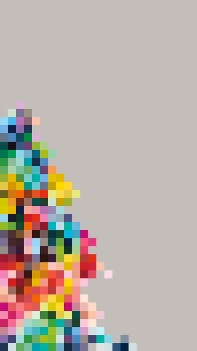 Pixel 3Wallpapers iPhone Pixel