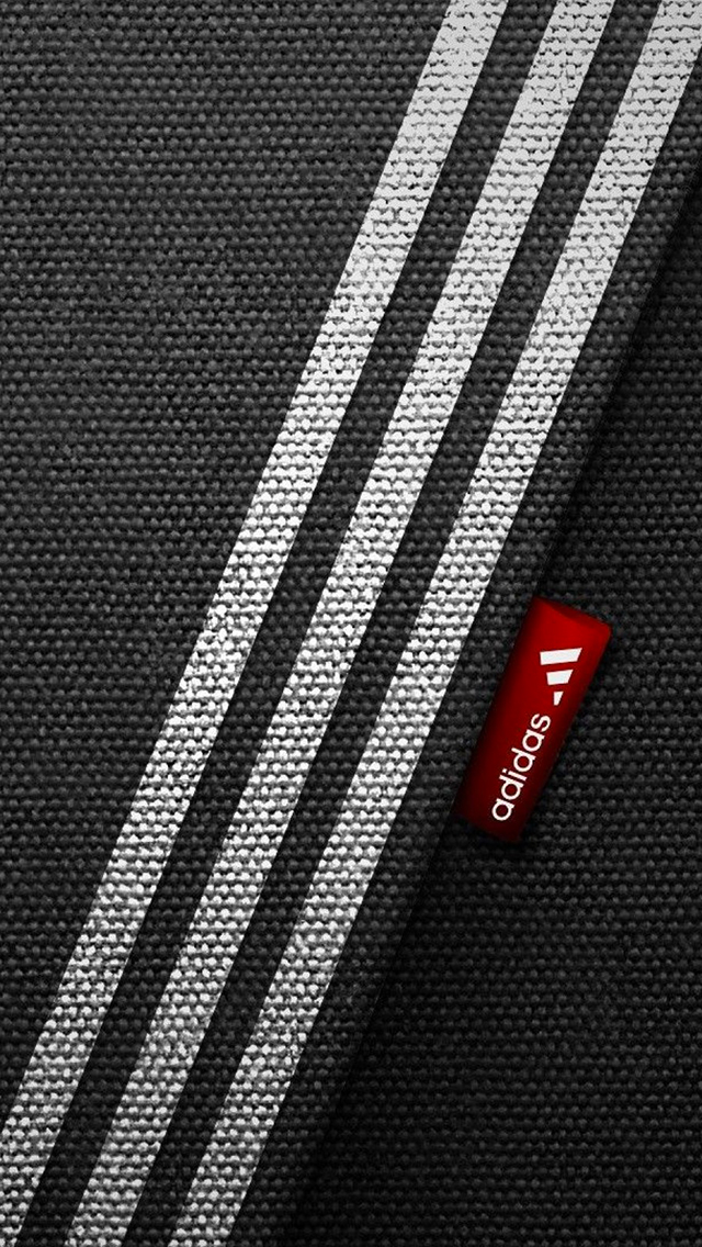 Adidas Brand 3Wallpapers iPhone Adidas Brand