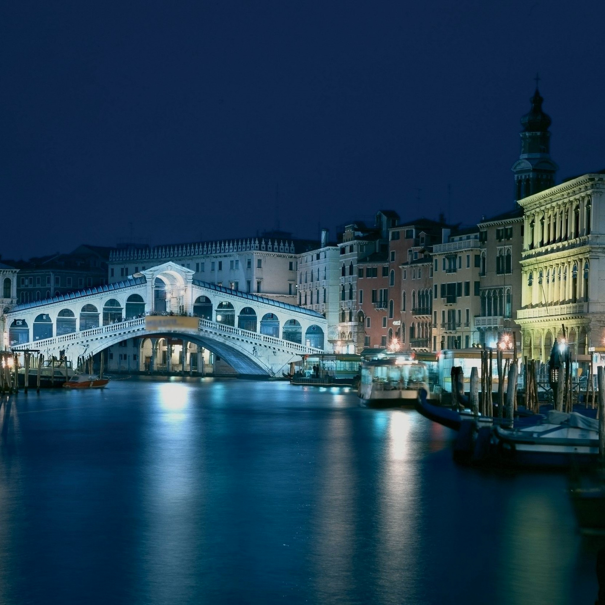 Venise Italie architecture 3Wallpapers iPad Venise Italie architecture   iPad