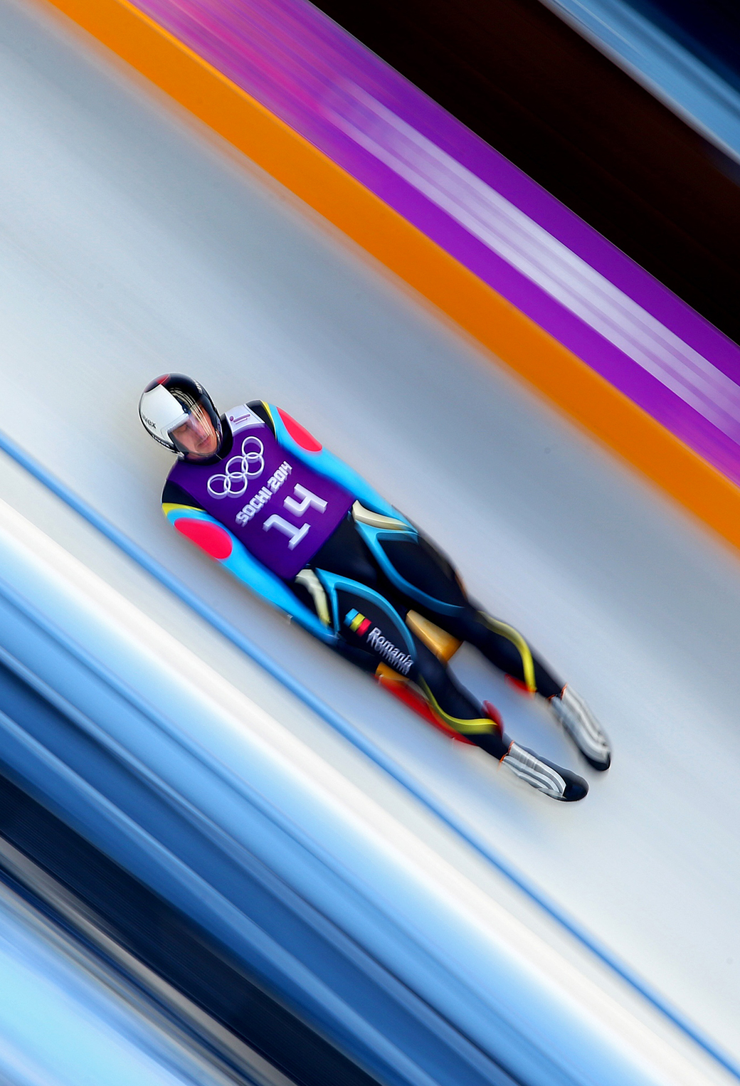 Sochi 2014 Luge 3Wallpapers iphone Parallax Sochi 2014 Luge