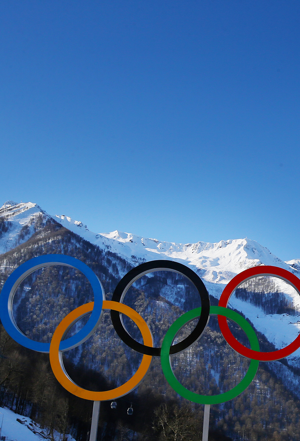 Sochi 2014 Olympics Games 3Wallpapers iphone Parallax Sochi 2014 Olympics Games