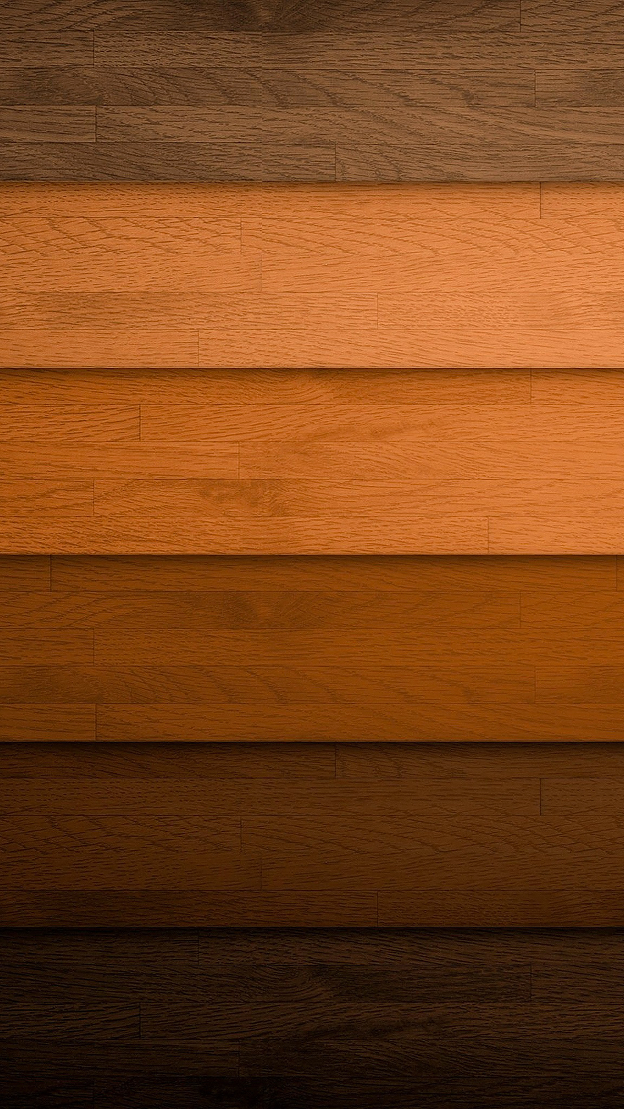 Wooden Planks 3Wallpapers iPhone Parallax Wooden Planks