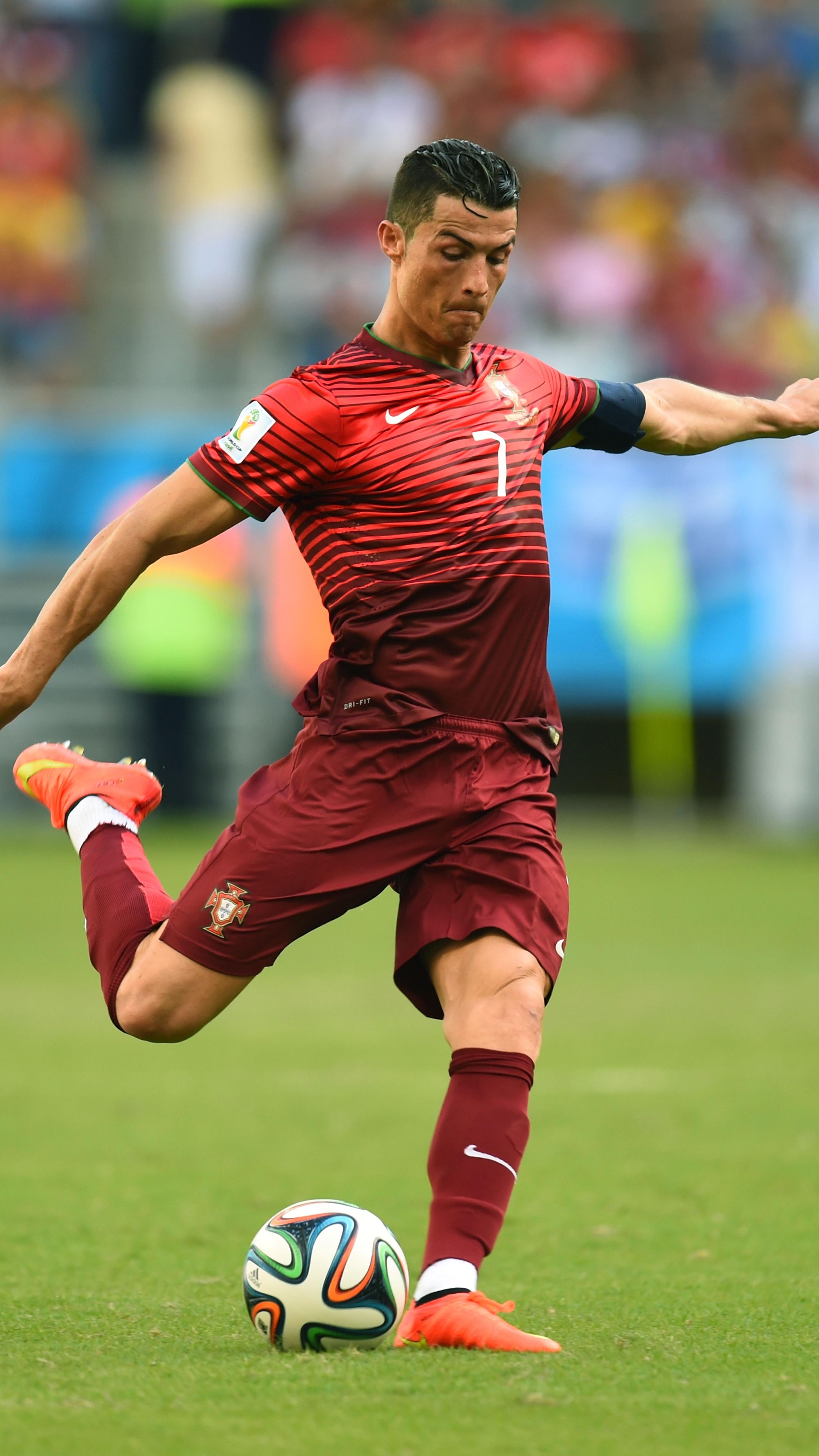 cristiano ronaldo portugal Cristiano Ronaldo Portugal