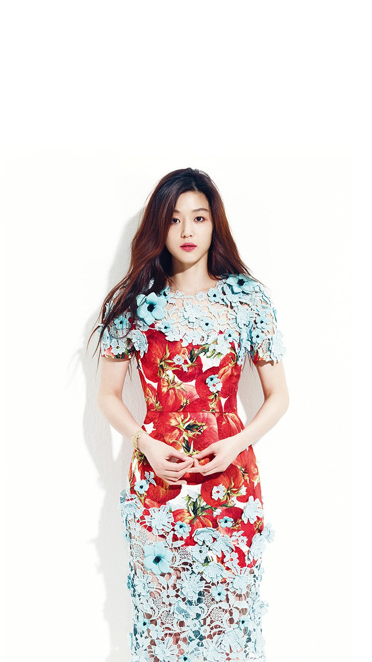 kpop jun ji hyun 2 3Wallpapers iPhone Parallax.jpg Kpop Jun Ji Hyun 2