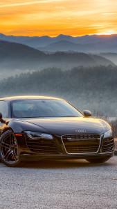 Audi Audi 1 3Wallpapers iPhone Parallax 169x300 Audi (1)