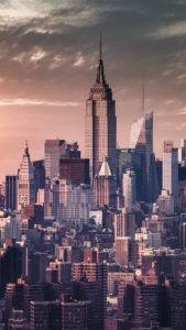 New York New York 1 3Wallpapers iPhone Parallax 169x300 New York (1)