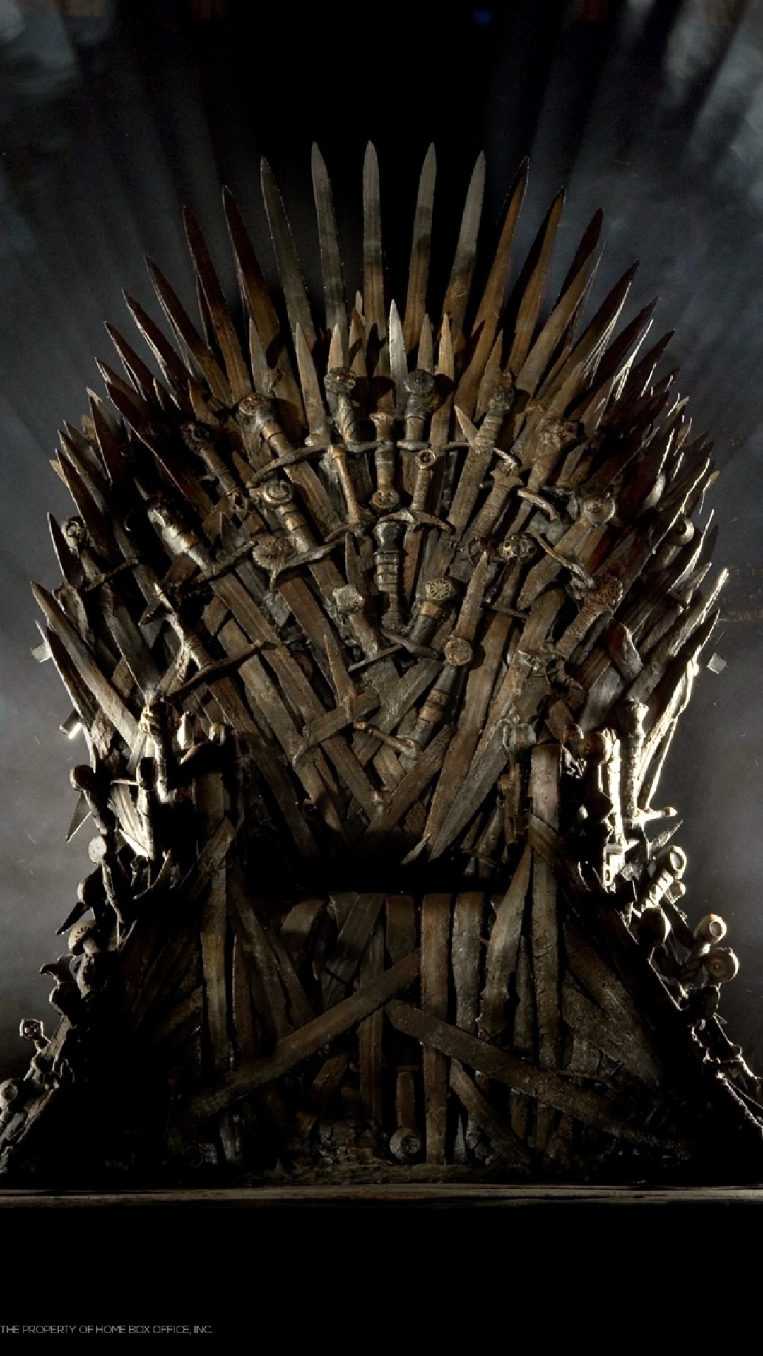 game of thrones series throne power sword 2017 1080x1920 Game of Thrones