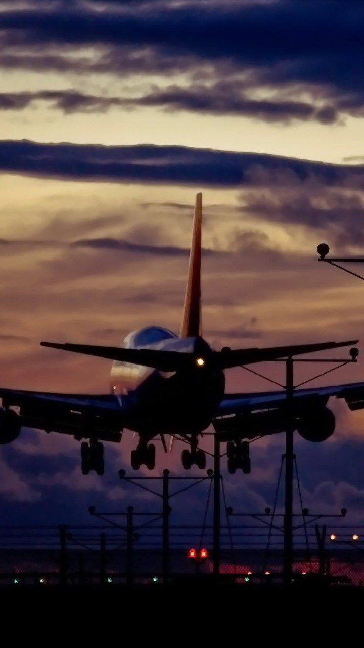 Airplane Wallpaper Iphone 8 Plus Wallpapersitejdi Org