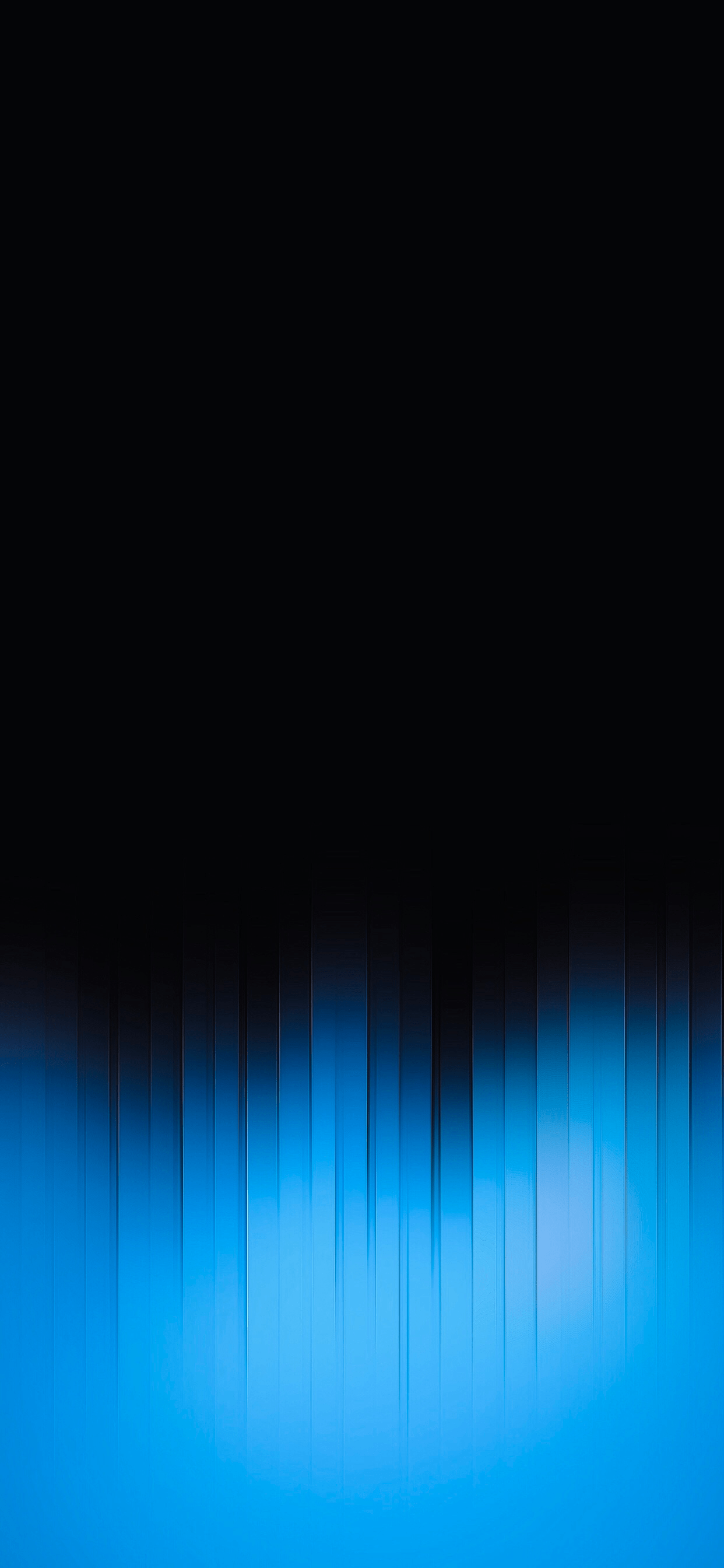 iPhone wallpaper abstract Blue Abstract