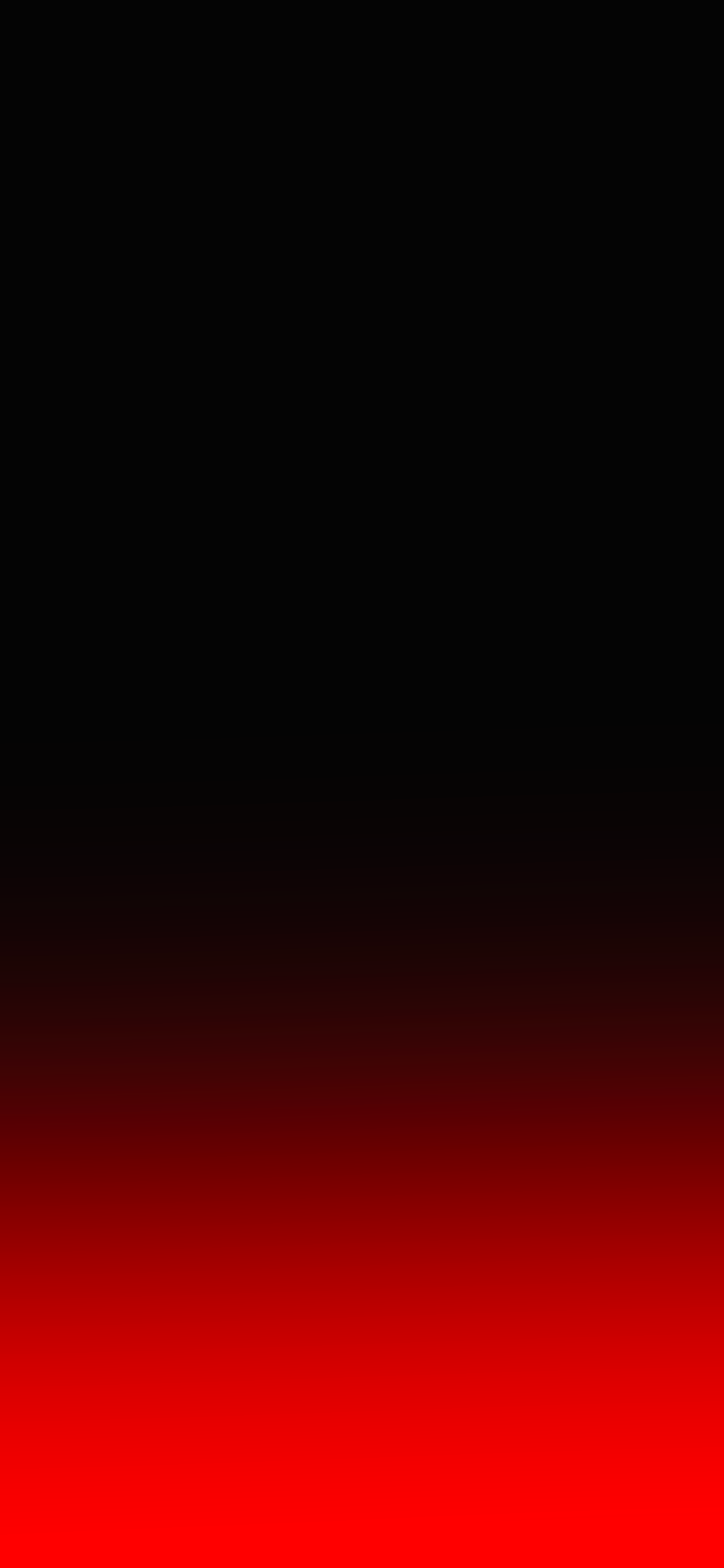 iPhone wallpaper gradient colors red Gradient colors