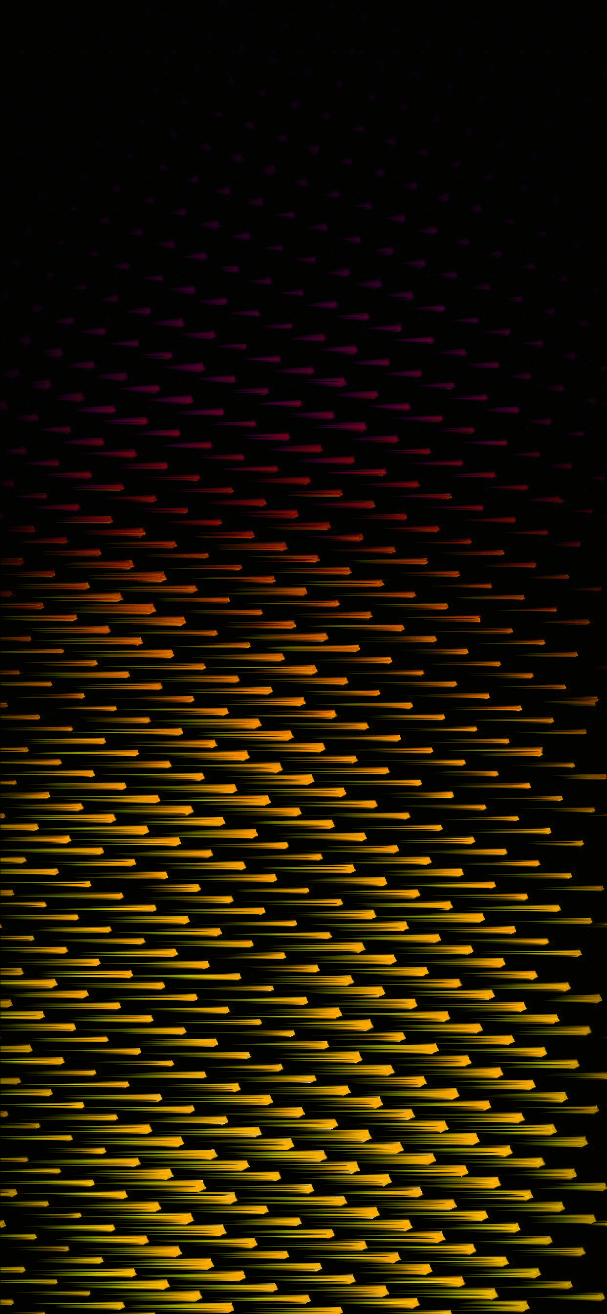 iPhone wallpaper texture colors yellow Texture