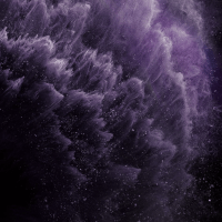 iPhone 11 wallpapers