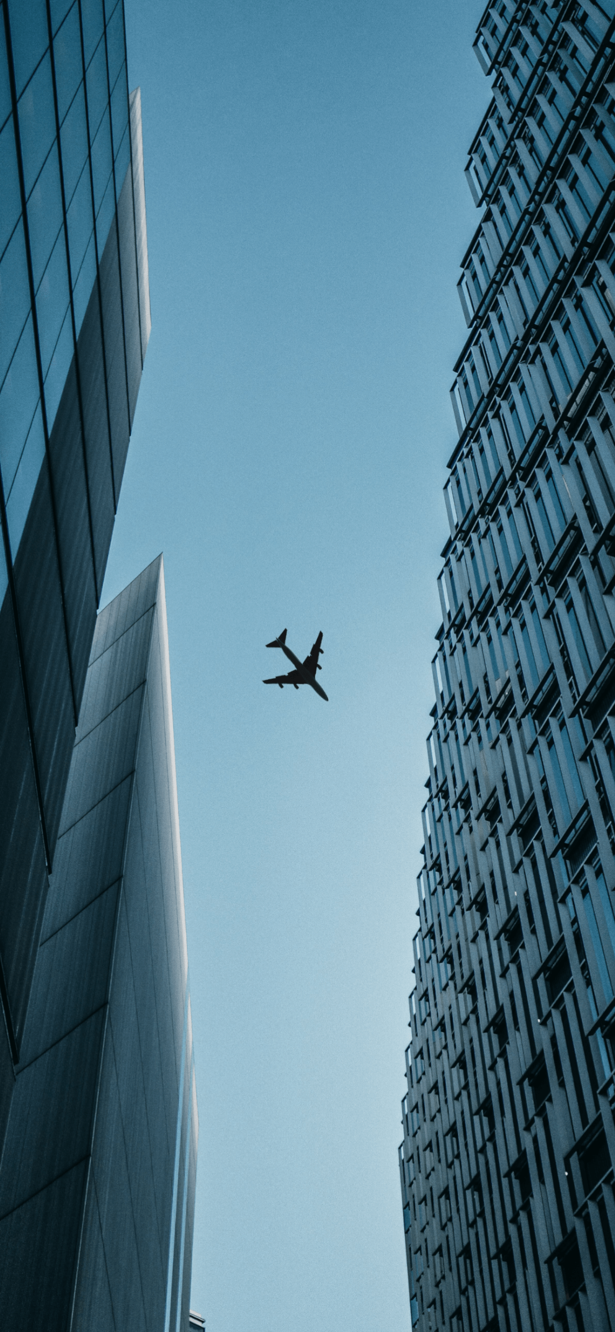 iPhone wallpapers architecture airplane london uk Architecture