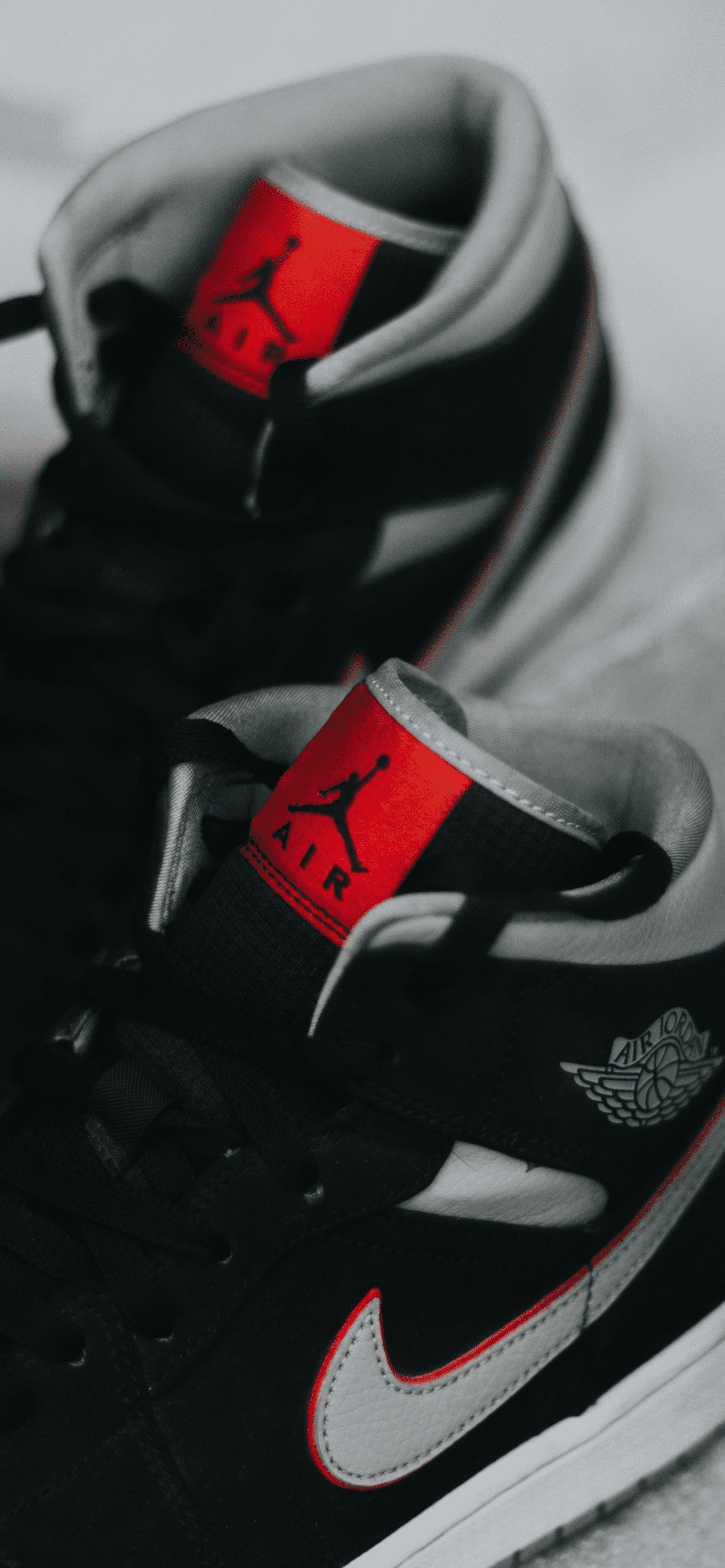 iPhone wallpapers shoes jordan nike air Jordan
