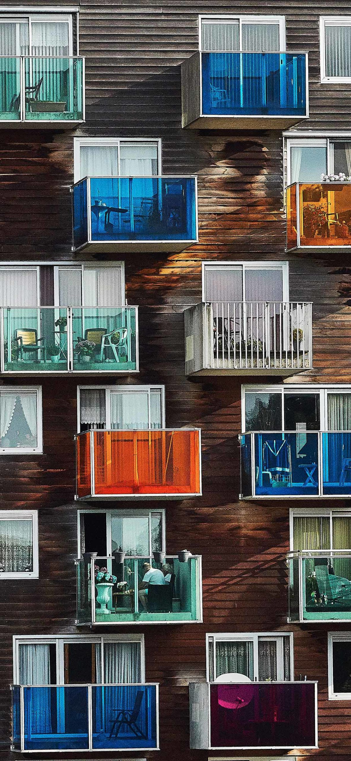 iphone wallpapers balcony3 scaled Balcony