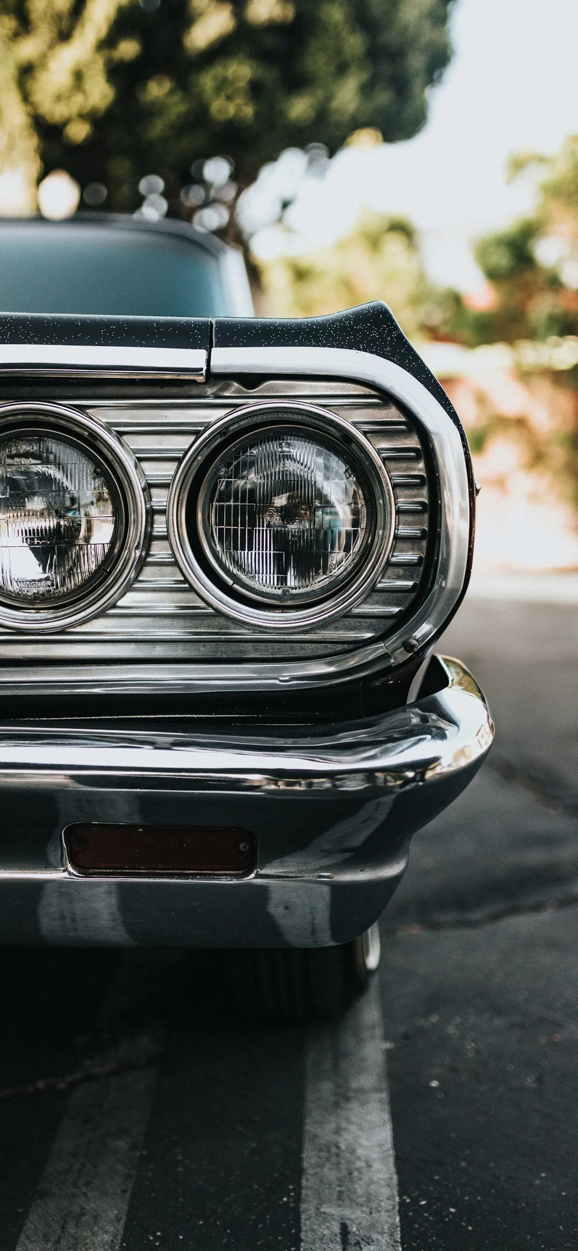 iphone wallpapers classic cars2 scaled Classic car